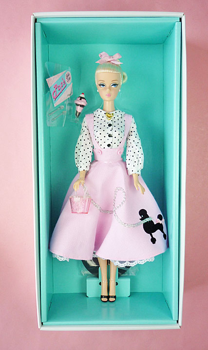 The official website for your favorite Mattel toys and games including Barbie, American Girl, Fisher-Price, Hot Wheels, Monster High, MEGA, UNO, and many more!